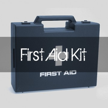First_Aid3