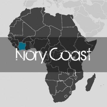 Ivory_Coast3