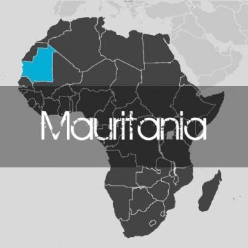 Mauretania3