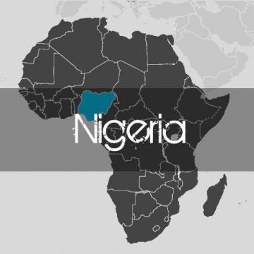 Nigeria3