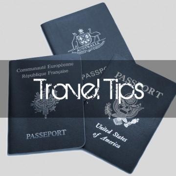 Passports3