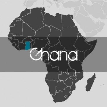 ghana32