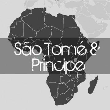 sao_tome_Principe3