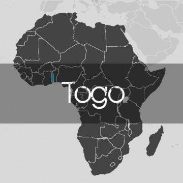 togo3
