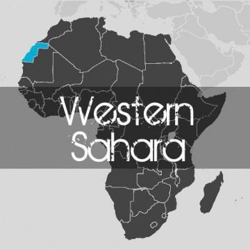 western_sahara3