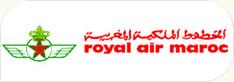 RoyalAirMaroc