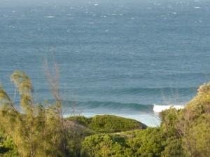 Surf_Mozambique_Tofo
