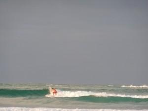 Surf_Mozambique_Tofo_2